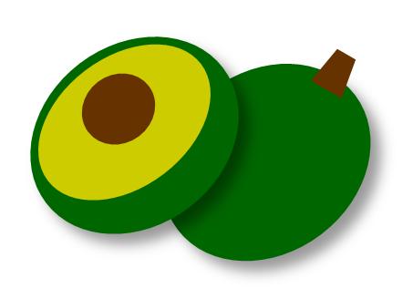 アボカド栽培の「アボカドマネージャー」